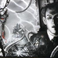 Universo Lovecraft