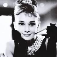 50 aniversario Desayuno con diamantes Blu-ray 16€