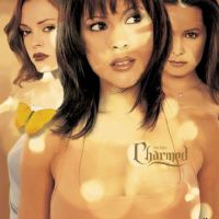 Charmed Series 1-8 Completa 48 DVDs en Castellano
