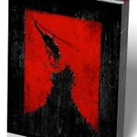 Guerra Mundial Z - Ed. Digibook EXCLUSIVA, limitada en unidades (DVD + BD + DVD Extras + Libreto)
