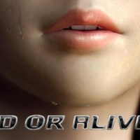 Dead or Alive 5: Collector's Edition