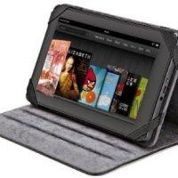 Tablets & Accesorios
