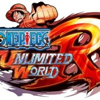 One Piece: Unlimited World Red Edición Coleccionista y D1 Edition