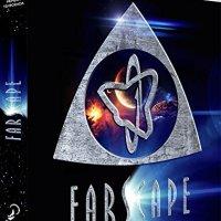 Farscape Edición 15º Aniversario + libro