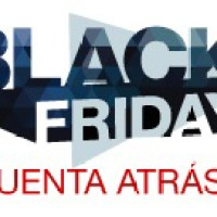 Black Friday Bakoneth - Ofertas Flash