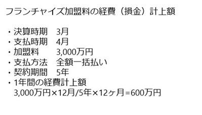 20150820-1