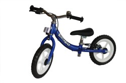 Fantastic Kinderbike Balance Bike Balance Bikes Reviews Kinderkraft Balance Bike Reviews Zippizap Balance Bike Reviews Reflector Not Included As Shown Brake