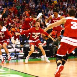 Jubilation via nydailynews.com