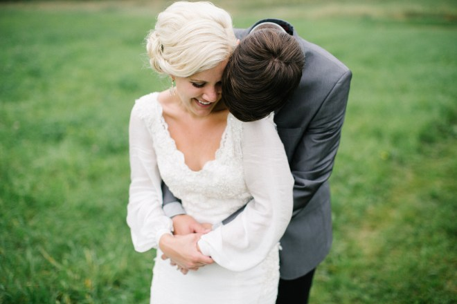 View More: http://maisonmeredith.pass.us/cm-wedding-day
