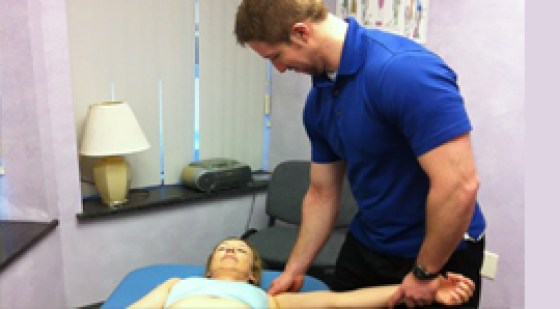 manual_therapy2