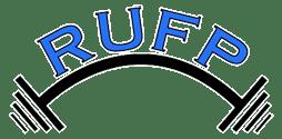 RUFP2