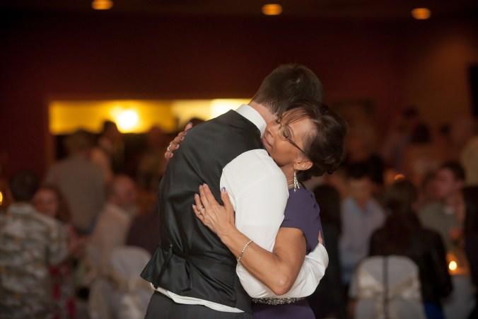 mom dance 2