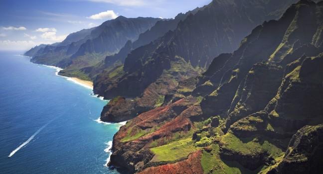 na-pali-coastline-north-shore-kauai-kauai-hawaii-usa_main