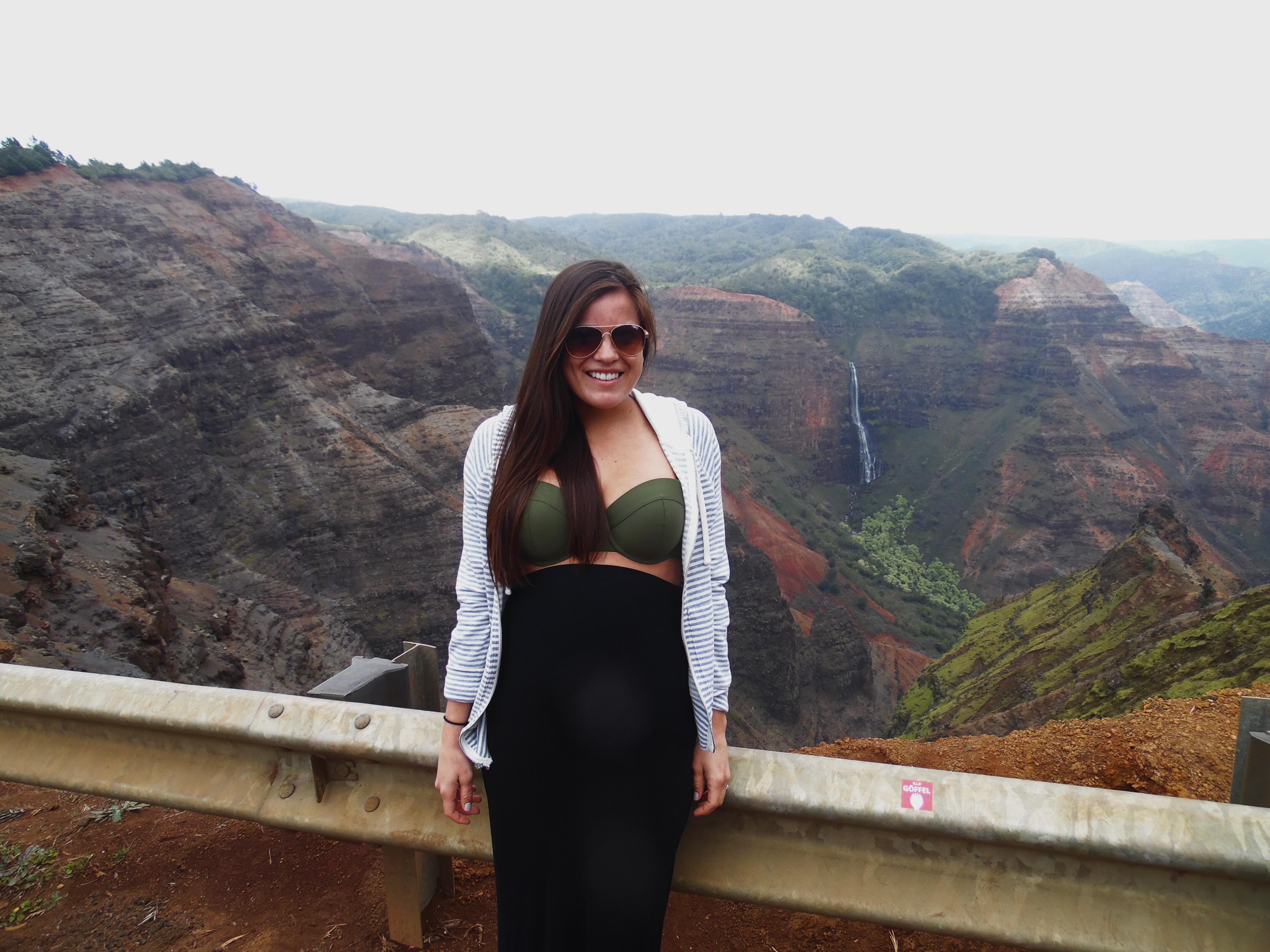 canyon overlook.jpg