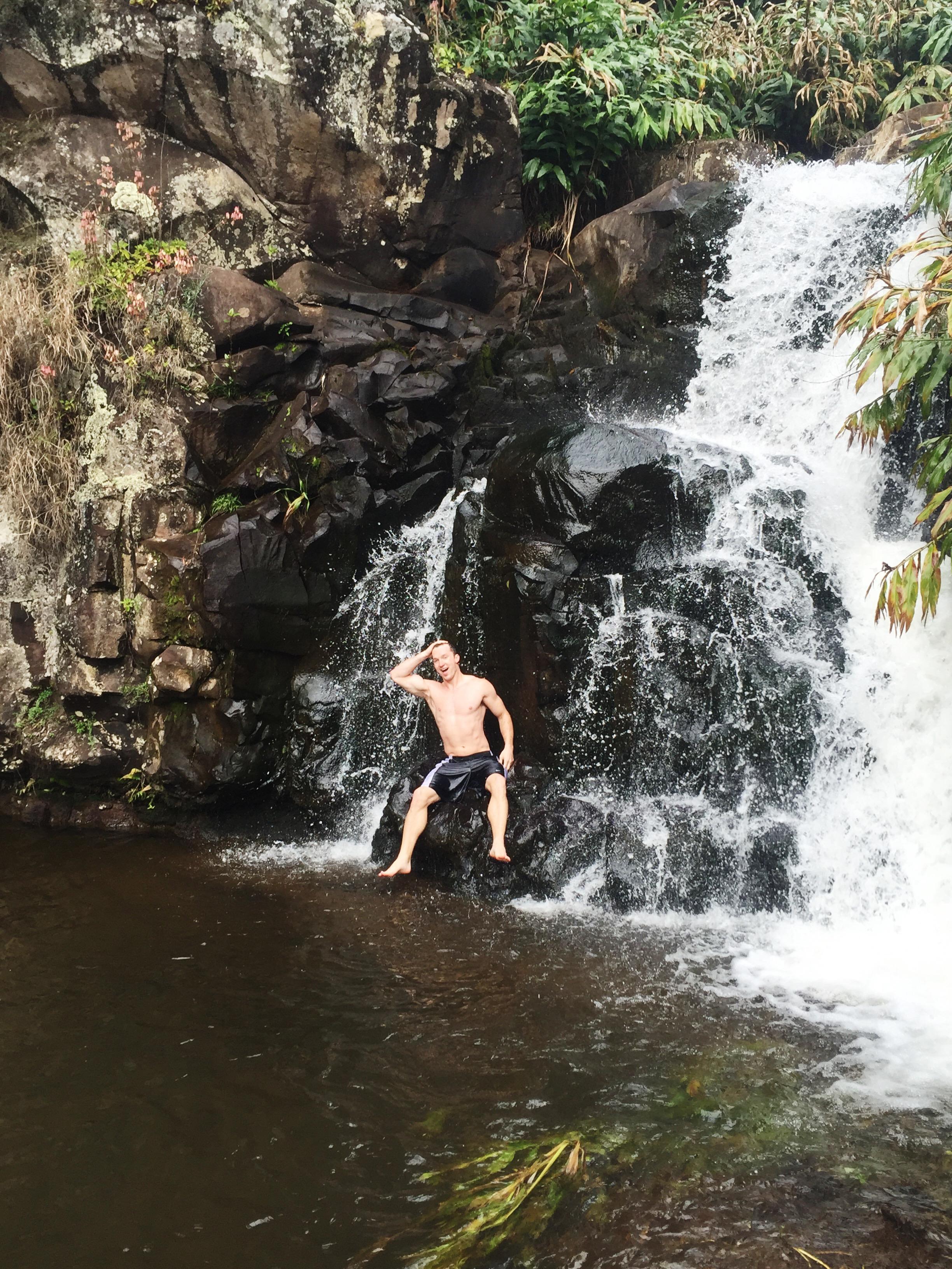 Drew in falls.jpg