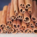 Plump Those Lips! Three Ways To Use Cinnamon In Beauty Remedies