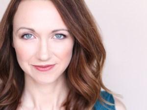 Robyn-Lynne-Norris-Headshot-e1444057391691