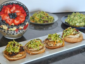 healthy recipe swaps 4th of july 11