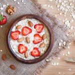 VIDEO: A Beginners Diet For Hormonal Acne