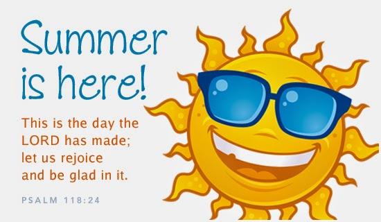 cc_summersun1