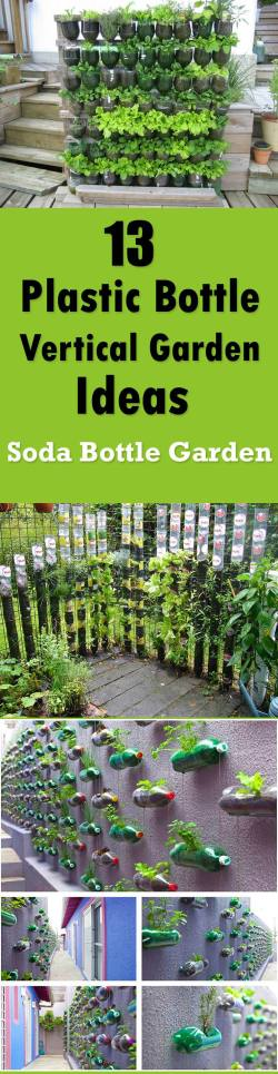 Small Of Vegetable Garden Planters Ideas