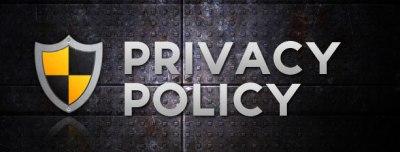 Privacy Policy – Baldini's Sports Casino