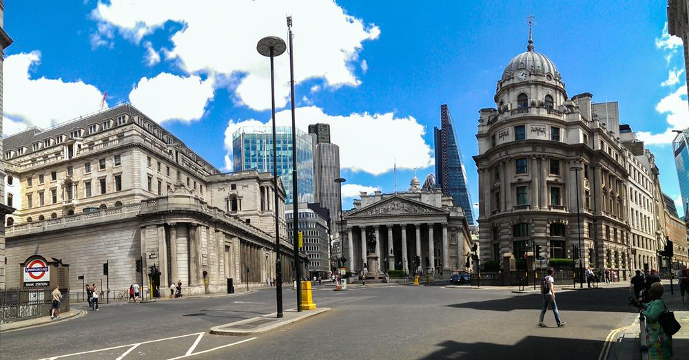 London Buildings-2