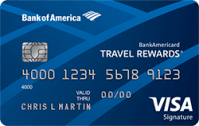 bank-of-america-travel-rewards-credit-card
