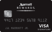 marriott-credit-card