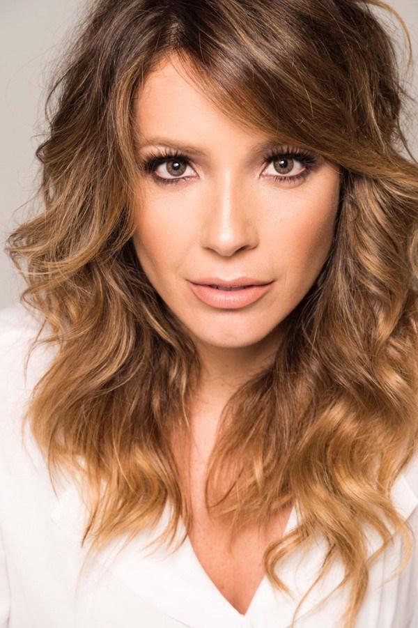 Renata Dominguez (Foto: Rodrigo Lopes)
