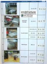 catalog-aluminium-boxes-bali-indonesia-5