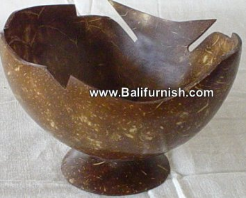 ccbl1-26-coconut-shell-bowls-bali-indonesia