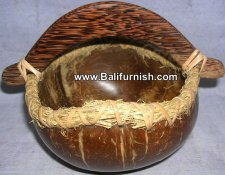 ccbl1-9-coconut-shell-bowls-bali-indonesia