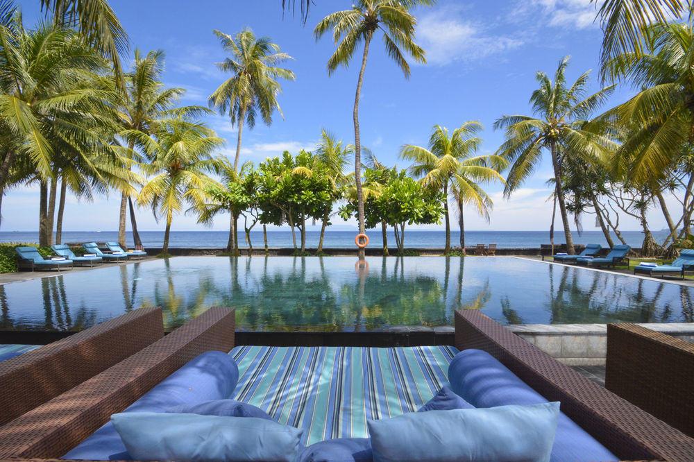Nirwana Resort & Spa