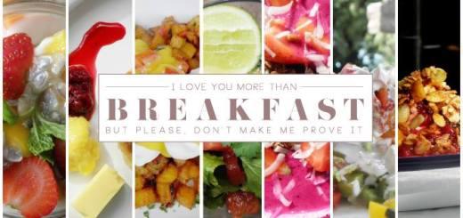 iloveyoumorethanbreakfast