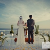 Bali Wedding Easy photo courtesy of why imaging by merdi uriko