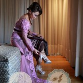bali-wedding-planner-we-do-123