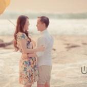 bali-prawedding-photography-why-team-0014