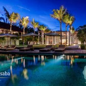 bali-wedding-easy-venue-Jeeva-Saba-0001