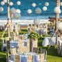Wedding in Bali at The Royal Purnama