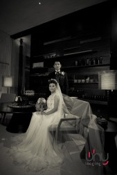 bali-wedding-photography-alila-uluwatu-0213