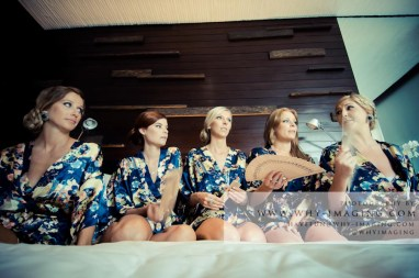 Bali-wedding-photography-at-alila-uluwatu-110