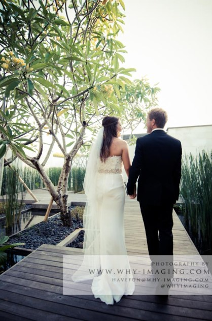 Bali-wedding-photography-at-alila-uluwatu-124