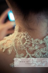 bali-wedding-photography-0003