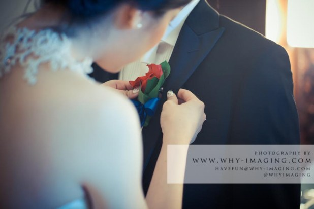 bali-wedding-photography-0026