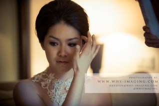 bali-wedding-photography-0032