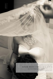 bali-wedding-photography-0036