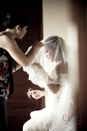 wedding photography by yano sumampow