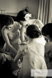 bali-wedding-photographer-uriko-hannyhendrik-0310