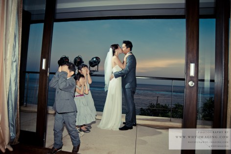 bali-wedding-photographer-uriko-hannyhendrik-0327